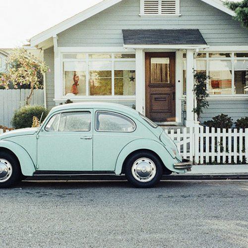 vw-beetle-405876_1920